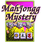 MahJongg Mystery gra