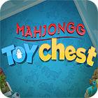 Mahjongg Toychest gra