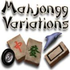 Mahjongg Variations gra