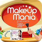 Make Up Mania gra