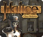 Malice: Two Sisters gra