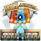 Mall-a-Palooza gra