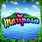 Mariposa gra
