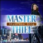 Master Thief - Skyscraper Sting gra