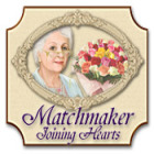 Matchmaker: Joining Hearts gra