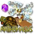 Mathemagus gra