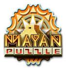 Mayan Puzzle gra