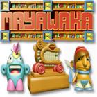 Mayawaka gra