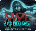 Maze: Sinister Play Collector's Edition gra