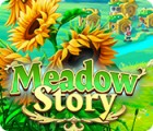 Meadow Story gra