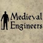 Medieval Engineers gra