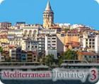 Mediterranean Journey 3 gra