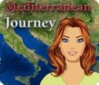 Mediterranean Journey gra