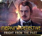 Medium Detective: Fright from the Past gra