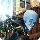 Megamind: Hidden Numbers gra