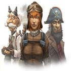 Meridian: Wiek Wynalazków gra