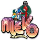 Mevo and the Grooveriders gra