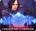 Midnight Calling: Valeria Collector's Edition gra