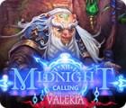 Midnight Calling: Valeria gra