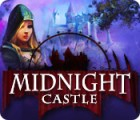 Midnight Castle gra