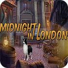 Midnight In London gra