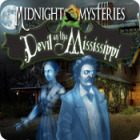 Midnight Mysteries 3: Devil on the Mississippi gra