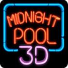 Midnight Pool 3D gra