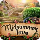 Midsummer Love gra