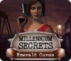 Millennium Secrets: Emerald Curse gra