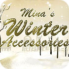 Mina's Winter Accessories gra