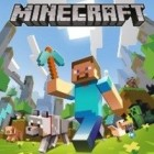 Minecraft gra