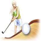 Mini Golf Championship gra