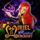 Miriel the Magical Merchant gra