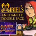 Miriel's Enchanted Double Pack gra