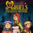 Miriel's Enchanted Mystery gra