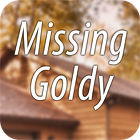 Missing Goldy gra