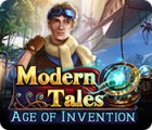 Modern Tales: Age of Invention gra