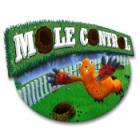 Mole Control gra