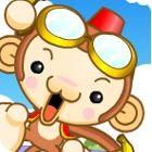 Monkey Island gra
