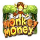 Monkey Money Slots gra
