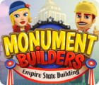Monument Builders: Empire State Building gra