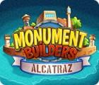 Monument Builders: Alcatraz gra