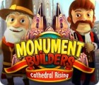 Monument Builders: Cathedral Rising gra