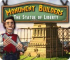 Monument Builders: Statue of Liberty gra