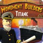 Monument Builders: Titanic gra