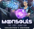 Moonsouls: The Lost Sanctum Collector's Edition gra