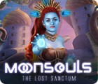 Moonsouls: The Lost Sanctum gra