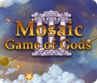 Mosaic: Game of Gods III gra