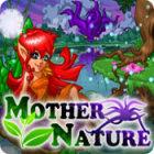 Mother Nature gra