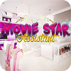 The Movie Star Assistant gra